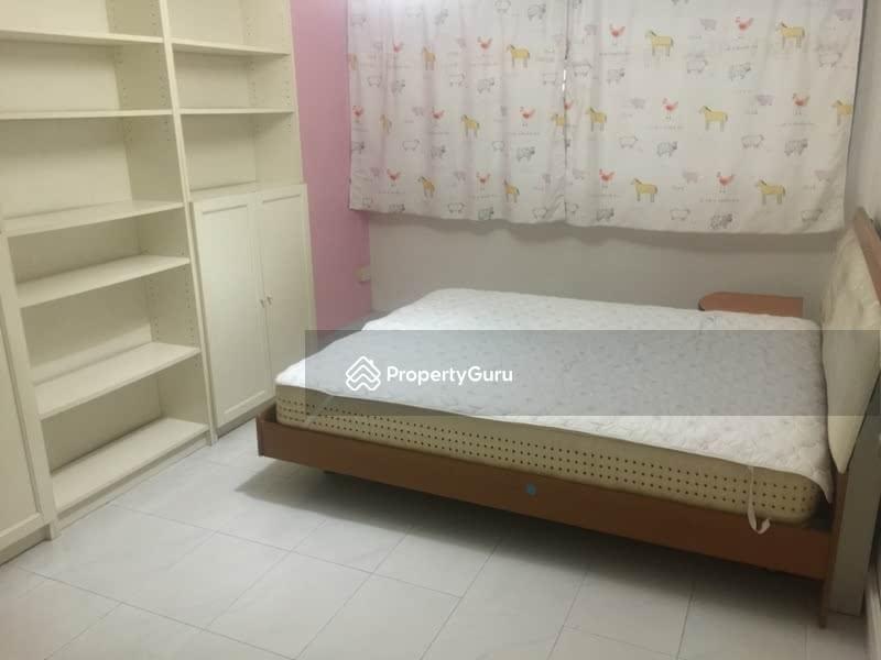 184 Bishan Street 13 184 Bishan Street 13 3 Bedrooms 904 Sqft Hdb Flats For Rent By Joseph