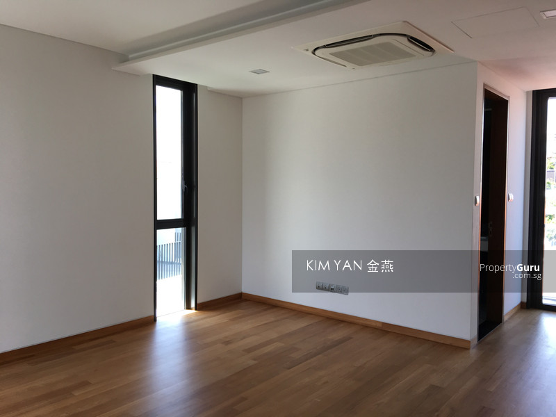 house bedok upper east coast for sale brand new with basement lift