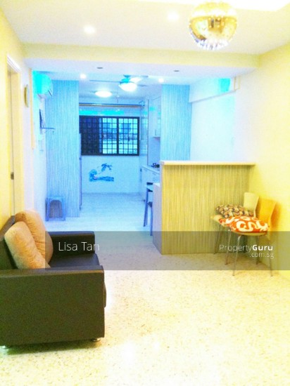 607 Ang Mo Kio Avenue 4 607 Ang Mo Kio Avenue 4 2 Bedrooms 753 Sqft Hdb Flats For Rent By
