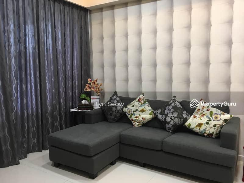 Bedok Residences #96263616