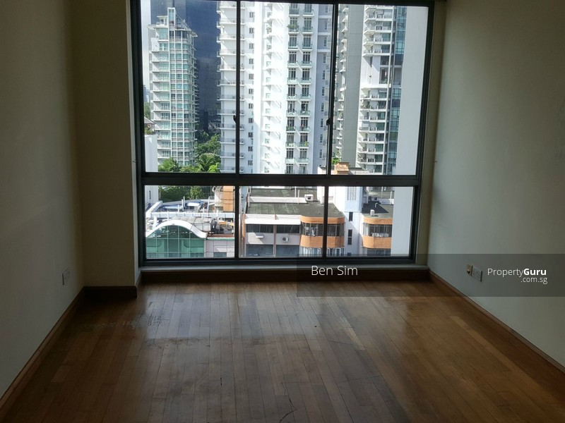 Twin heights 352 balestier road 3 bedrooms 1421 sqft condominiums apartments and executive Master bedroom for rent balestier