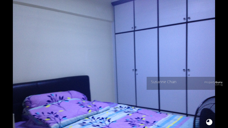 317 Hougang Avenue 7 317 Hougang Avenue 7 1 Bedroom 67 Sqft Hdb Flats For Rent By Susanne