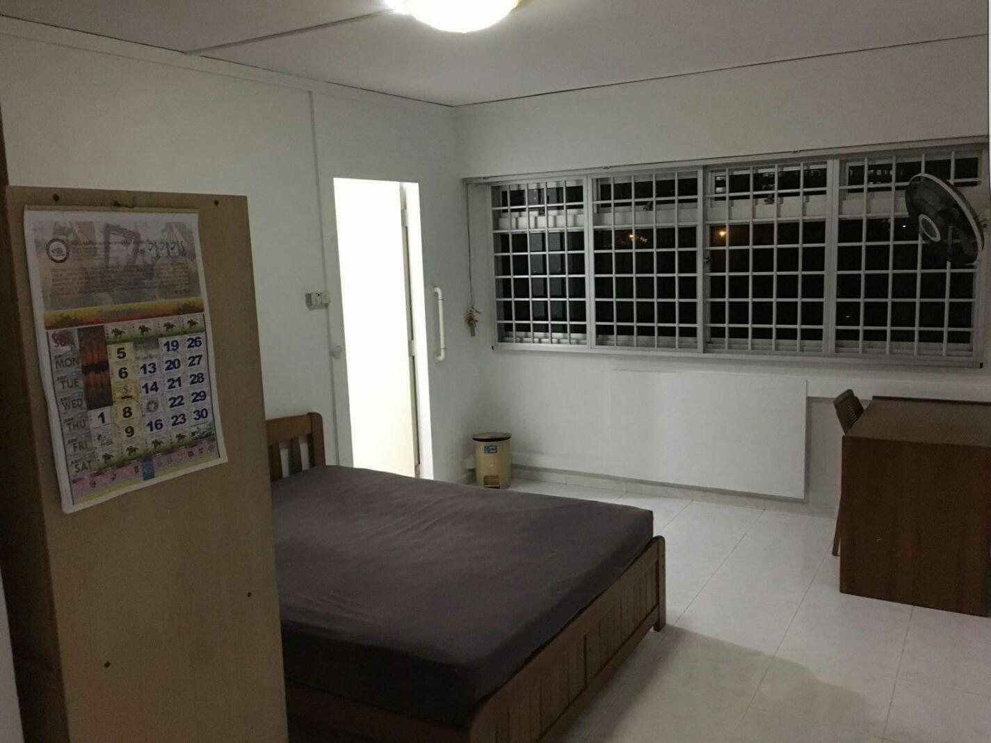 516 Choa Chu Kang Street 51 516 Choa Chu Kang Street 51 3 Bedrooms 1323 Sqft Hdb Flats For