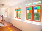 TRUE BEAUTY DUPLEX CONSERVATION HOUSE - 2 mins BUGIS MRT ! !! THIS IS AWESOME ! !
