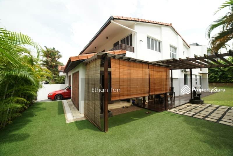 Beautiful Huge Semi Detached Landed Property For Sale