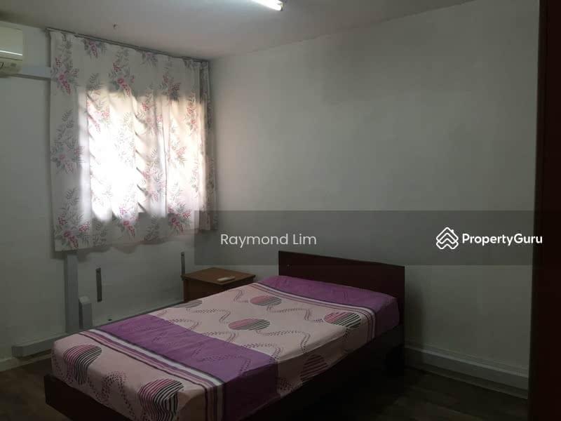 32 Telok Blangah Rise 32 Telok Blangah Rise 2 Bedrooms 723 Sqft Hdb Flats For Rent By
