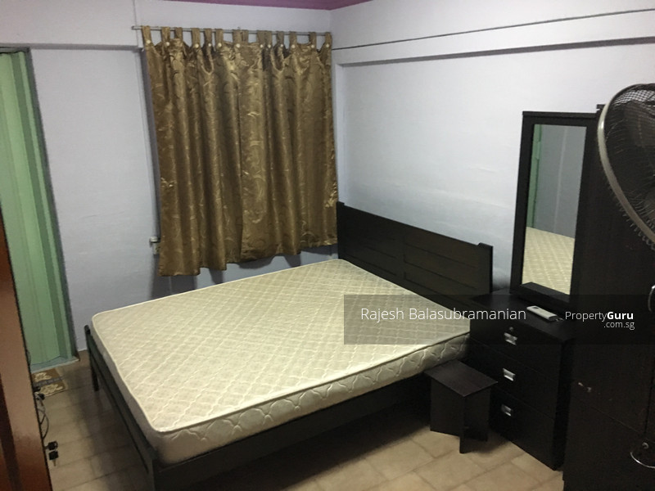 110 Jurong East Street 13 110 Jurong East Street 13 1 Bedroom 861 Sqft Hdb Flats For Rent