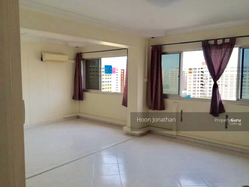 564 Pasir Ris Street 51 564 Pasir Ris Street 51 3 Bedrooms 1345 Sqft Hdb Flats For Rent By