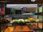 Indian Food Stall @ Defu Lane