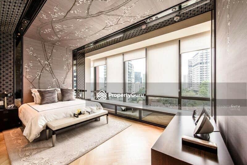 The Ritz Carlton Residences #80684784 Nice Ideas