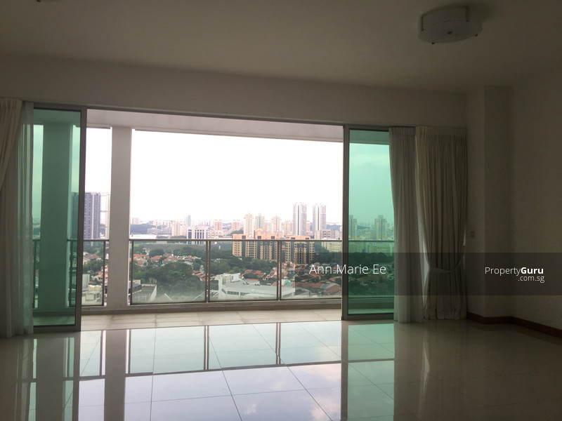 Tresalveo 9 marymount terrace 4 bedrooms 2519 sqft for 1 marymount terrace boonview