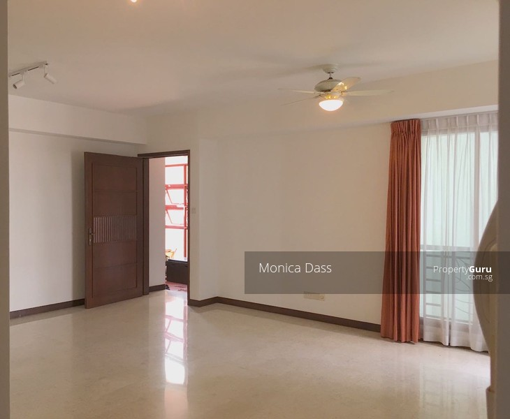 Palm Haven 18 Palm Grove Avenue 3 Bedrooms 1237 Sqft Condominiums Apartments And Executive