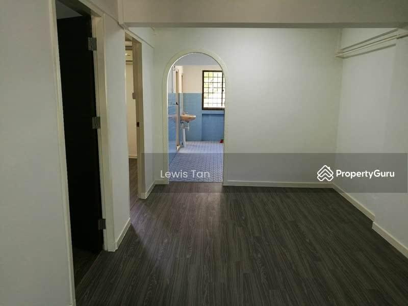 33 Telok Blangah Way 33 Telok Blangah Way 2 Bedrooms 650 Sqft Hdb Flats For Rent By Lewis