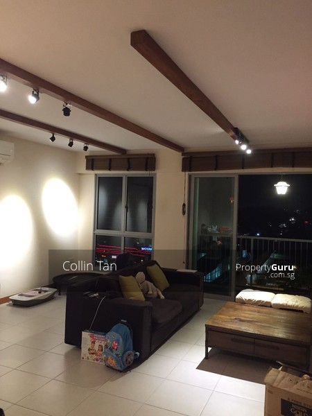 274c Punggol Place 274c Punggol Place 3 Bedrooms 1270 Sqft Hdb Flats For Rent By Collin Tan