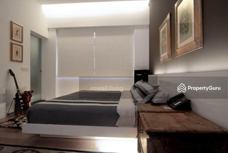 390 Yishun Avenue 6 390 Yishun Avenue 6 3 Bedrooms 904 Sqft Hdb Flats For Sale By Jowell