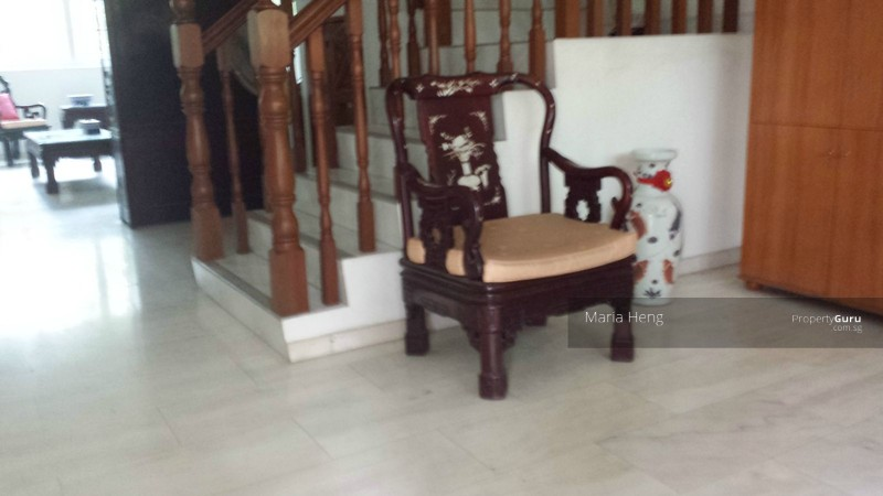 285C Toh Guan Road #81182712