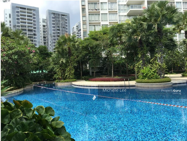 The Sea View 31 Amber Road 1 Bedroom 560 Sqft Condominiums Apartments And Executive
