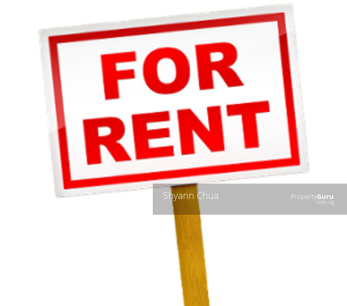 234 Compassvale Walk 234 Compassvale Walk 3 Bedrooms 1313 Sqft Hdb Flats For Rent By Shyann