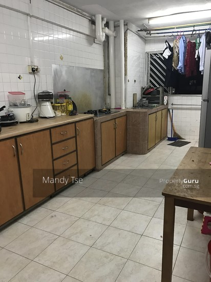 536 Jurong West Street 52 536 Jurong West Street 52 2 Bedrooms 742 Sqft Hdb Flats For Rent