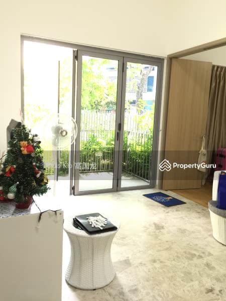 Bliss Kovan 6b Simon Lane 1 Bedroom 527 Sqft Condominiums