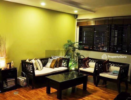 979 jurong west street 93 979 jurong west street 93 3 Master bedroom for rent in jurong west
