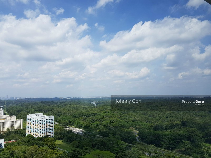 sp setia 5 95 home loan package Malaysia: economic growth slows as exports slide malaysia's economy grew at a slower pace of 47% in the first quarter as compared with 52% in the.