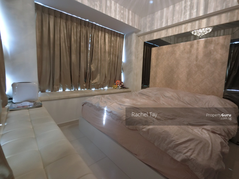 City View Boon Keng 7 Boon Keng Road 3 Bedrooms 1151 Sqft Hdb Apartments For Rent By