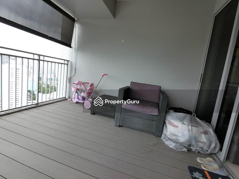 City View Boon Keng 7 Boon Keng Road 3 Bedrooms 1151 Sqft Hdb Flats For Rent By Rachel