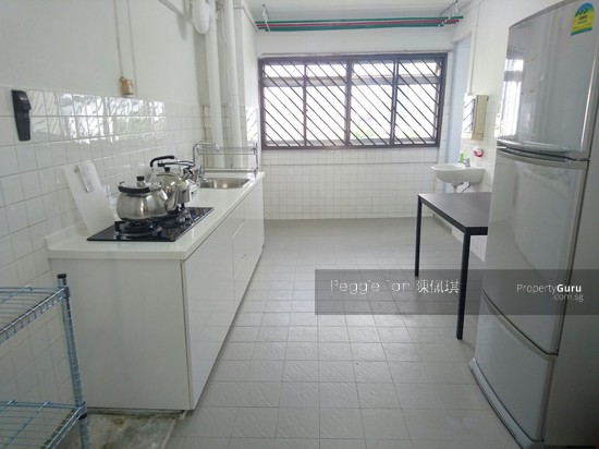 101 Jurong East Street 13 101 Jurong East Street 13 2 Bedrooms 731 Sqft Hdb Flats For Rent