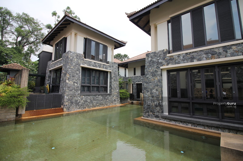 Must Rent Modern Balinese Resort Style Living Gcb For