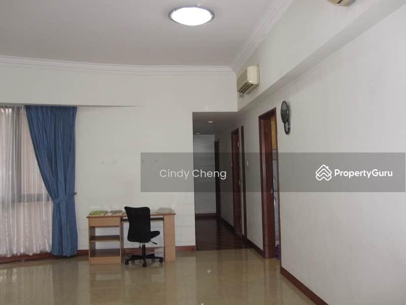 Bishan 8 63 Bishan Street 21 3 Bedrooms 1163 Sqft Condominiums Apartments And Executive