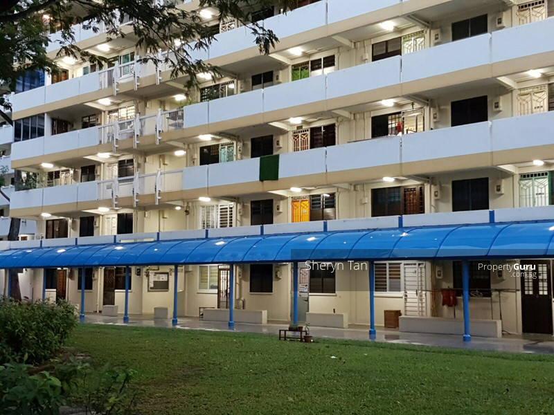 120 Lorong 2 Toa Payoh 120 Lorong 2 Toa Payoh 1 Bedroom 430 Sqft Hdb Apartments For Rent By
