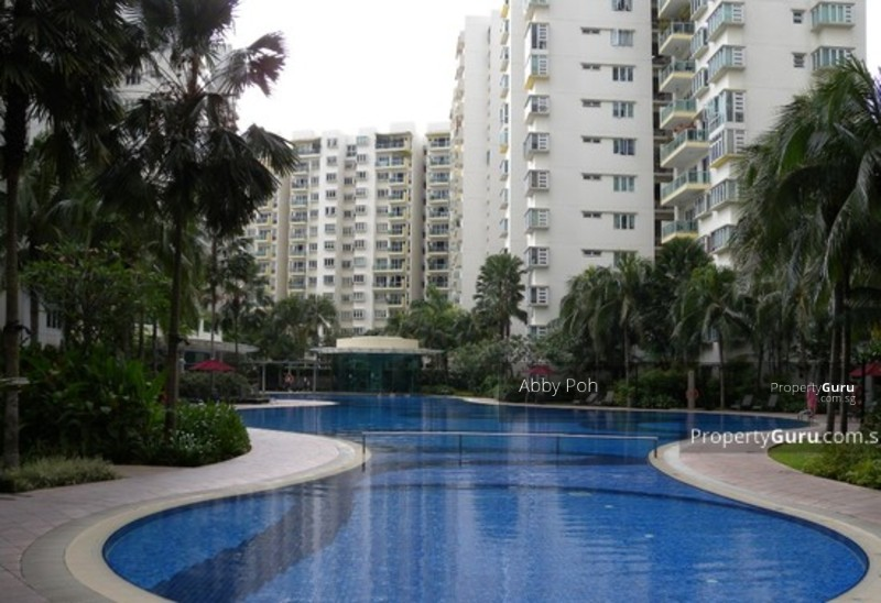 The Warren 37 Choa Chu Kang Loop 2 Bedrooms 1065 Sqft Condominiums Apartments And Executive