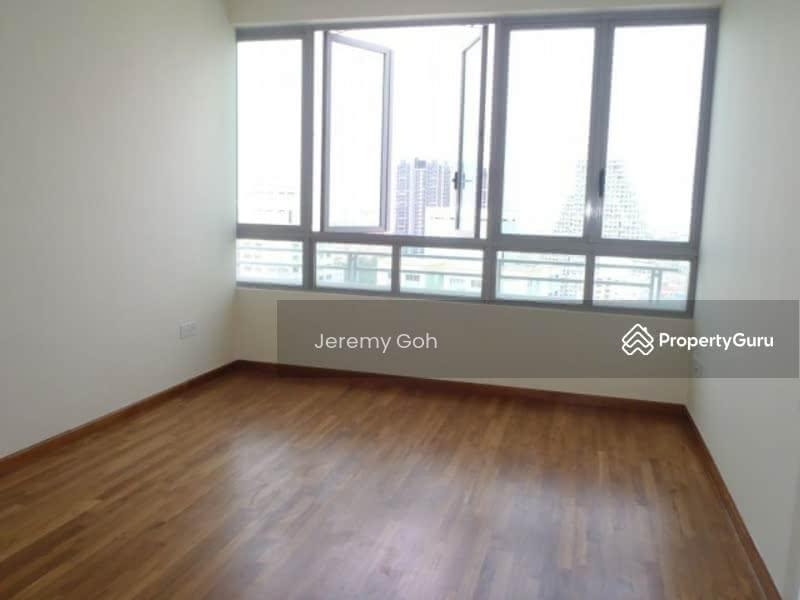 Bishan Loft 31 Bishan St 11 4 Bedrooms 1377 Sqft Condominiums Apartments And Executive