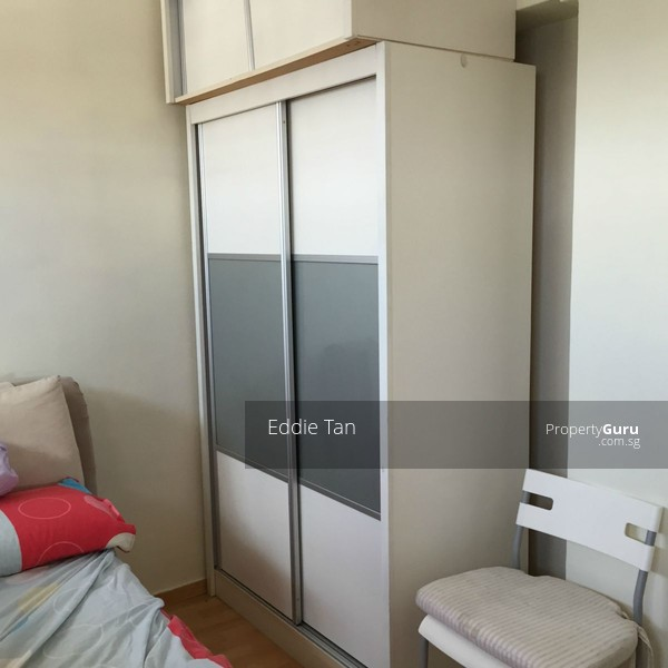 Blk 97 Toa Payoh 97 Lorong 3 Toa Payoh 1 Bedroom 250 Sqft Hdb Flats For Rent By Eddie Tan