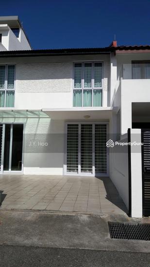 Landed house near serangoon mrt landed house near serangoon mrt 4 bedrooms 1670 sqft landed Master bedroom for rent near serangoon mrt