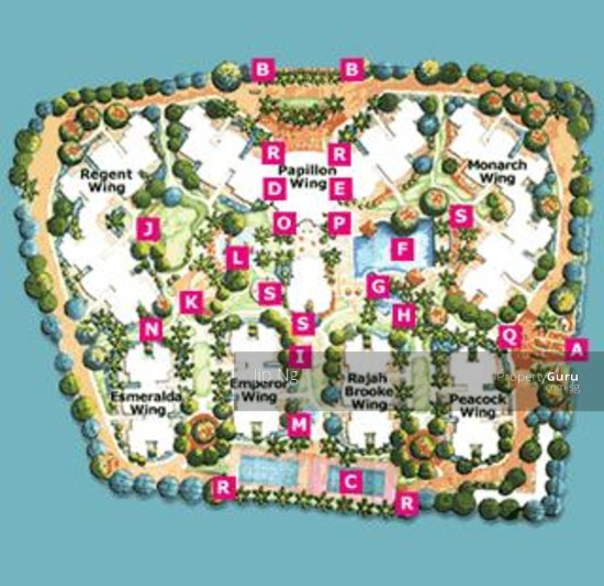 Northvale 61 Choa Chu Kang Loop 3 Bedrooms 1270 Sqft