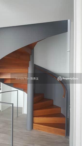 Seletar Park Residence #82426098