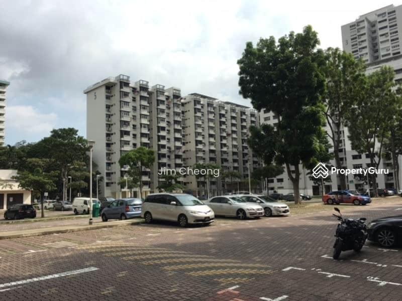 6 marine terrace 6 marine terrace 2 bedrooms 635 sqft for 16 marine terrace