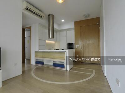 For Rent - Gilstead TWO