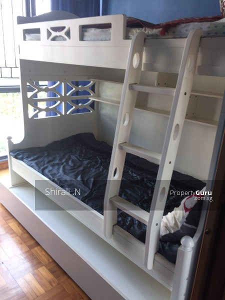 Regent Grove 50 Choa Chu Kang North 7 3 Bedrooms 1173 Sqft Condominiums Apartments And