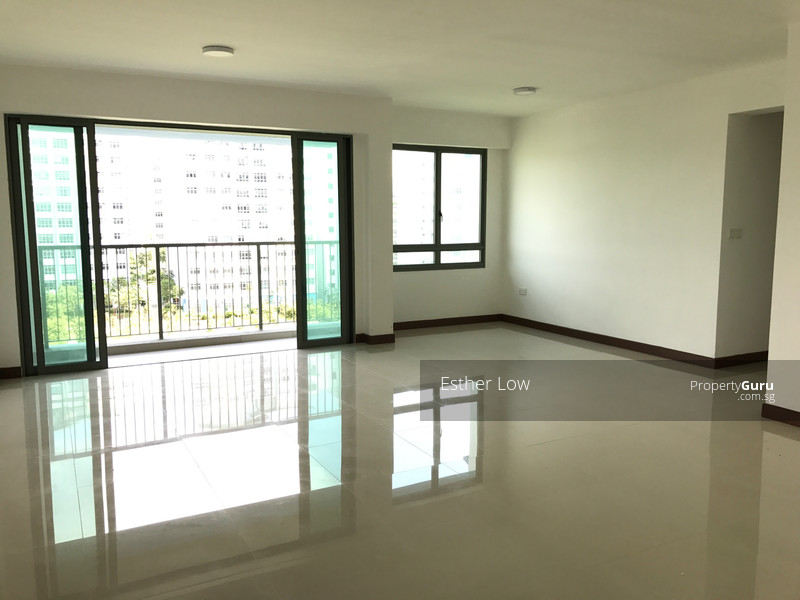 677d Punggol Drive 677d Punggol Drive 3 Bedrooms 1280 Sqft Hdb Flats For Rent By Esther Low