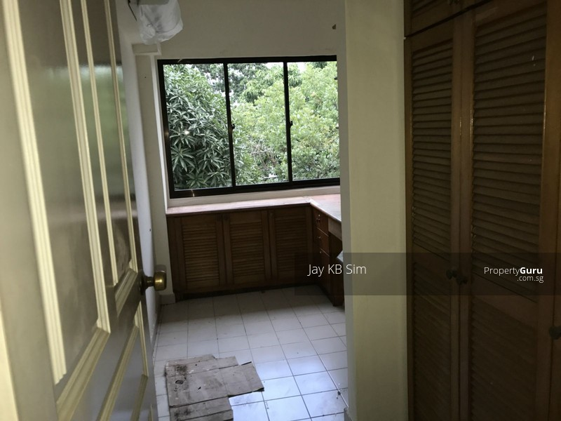 Ivory Heights 120 Jurong East Street 13 3 Bedrooms 1765 Sqft Condominiums Apartments And