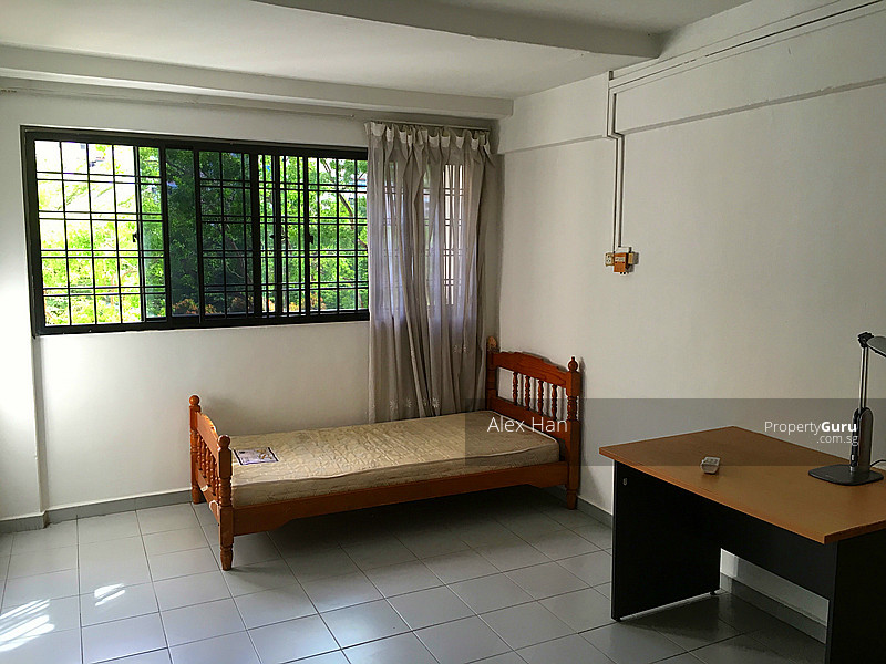 467 jurong west street 41 467 jurong west street 41 4 Master bedroom for rent in jurong west