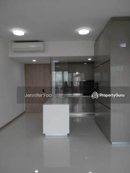 J Gateway #108479852