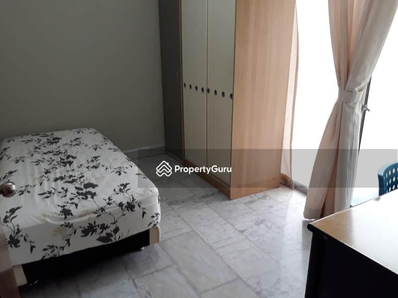 Room For Rent Haw Par Villa