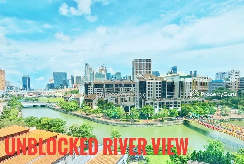 Riverside 48 #125078762