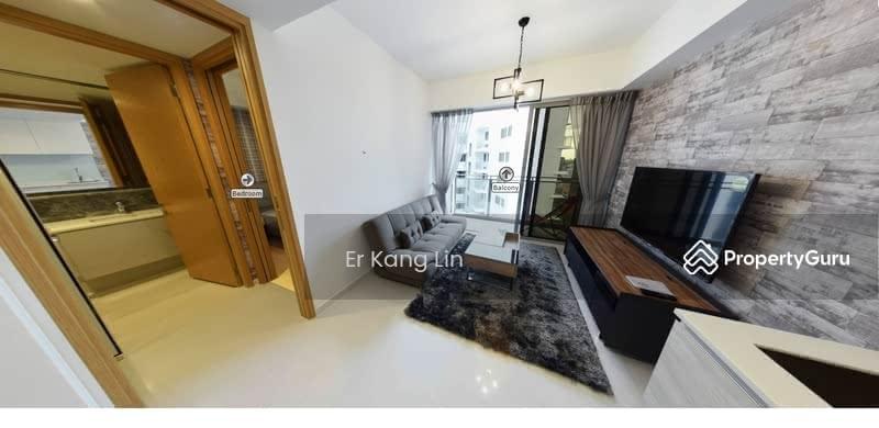 Bartley Residences #121555370