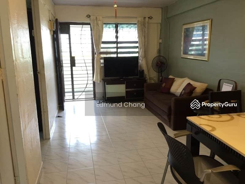 33 Telok Blangah Way 33 Telok Blangah Way 2 Bedrooms 59 Sqft Hdb Flats For Rent By Edmund
