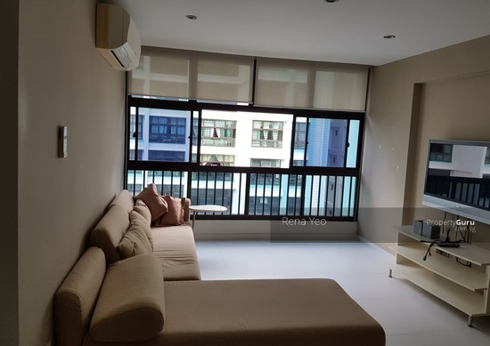 32 Eunos Crescent 32 Eunos Crescent 3 Bedrooms 969 Sqft Hdb Flats For Rent By Rena Yeo S